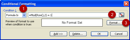 wpid622-Apply_the_Conditional_Format.png
