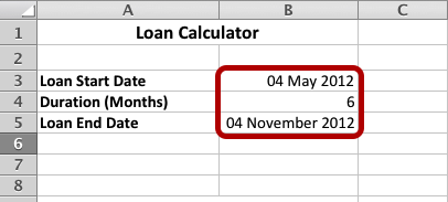 wpid268-Example_1_A_Loan.png