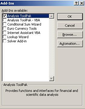 wpid270-Excel_Analysis_TookPak_Add-In.png