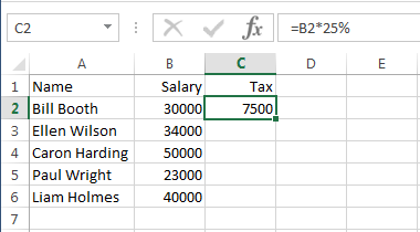 autofill_copies_values_not_formulas1