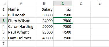 autofill_copies_values_not_formulas2