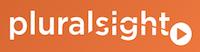 pluralsight-logo-200